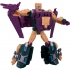 Transformers Power of Prime - PP-22 Terrorcon Cutthroat