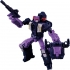 Transformers Power of Prime - PP-23 Terrorcon Blot
