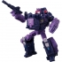 Power of Prime - Transformers - PP-23 Terrorcon Blot