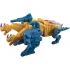 Transformers Power of Prime - PP-24 Terrorcon Sinnertwin