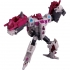 Power of Prime - Transformers - PP-25 Terrorcon Hun-grrr