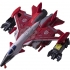 Transformers Power of Prime - PP-26 Elita One / Elita-1
