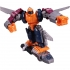 Transformers Power of Prime - PP-27 Optimus Primal