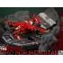 Iron Factory - IF-EX05H - the Hunter - Miko for Irontitan