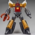 Weijiang - NE-02 New Evolution - Ultima Guard Omega