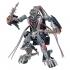 Transformers Studio Series - Deluxe Wave 1 - Set of 4