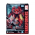 Transformers Studio Series - Deluxe Wave 1 - Factory Sealed Case
