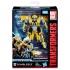 Transformers Studio Series 01- Movie 1 - Deluxe Class Bumblebee