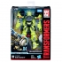 Transformers Studio Series 04 - Movie 1 - Deluxe Class Ratchet