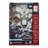 Transformers Studio Series - Voyager Wave 1 - Set of 2