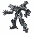 Transformers Studio Series - Leader Wave 1 - Set of 2