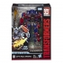 Transformers Studio Series 05 - Movie 2 - Voyager Class Optimus Prime