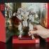 Transformers Studio Series 06 - Movie 1 - Voyager Class Starscream