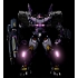 Flame Toys - Transformers - Tarn