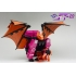 Fans Toys FT-23 - Dracula