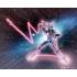 Saint Seiya - Myth Cloth - Andromeda Shun - (Revival Ver)