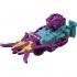 Transformers Power of Prime - PP-28 Solus Prime