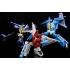 Make Toys - MTRM13 -  Lightning
