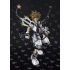 S.H.Figuarts - Sora - (Final Form) - Kingdom Hearts II