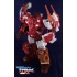 Transform Dream Wave - TCW-04 UW Computron Add-on Kit