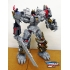 Transform Dream Wave - TCW-06 POTP Dinobot Volcanicus - Add-on Kit