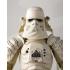 Meisho Movie Realization - Star Wars - Kanreichi Ashigaru Snow Trooper