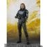 S.H.Figuarts - Avengers - Infinity War - Bucky & Tamashii Effect Impact