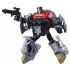 Transformers Power of the Primes Volcanicus Dinobot Combiner - Set of 6