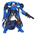 Transformers the Last Knight - Deluxe Class Wave 3 - Case of 8 Figures