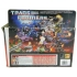 Transformers G1 - Doublecross - MIB