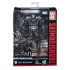 Transformers Studio Series 11 - Movie 4 - Deluxe Class Lockdown