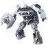Transformers Studio Series - Deluxe Wave 2 - Set of 4