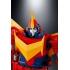 Soul of Chogokin - GX-81 Zamboace - Invincible super man zambot