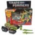 Transformers G1 - Headmaster Hardhead - MIB