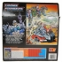 Transformers G1  - Thunderwing - Pretender - MIB