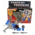 Transformers G1 - Headmaster - Highbrow - MIB