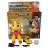Transformers G1 - Pretender Bumblebee - MIB