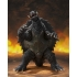 S.H.MonsterArts - Gamera (1999) - Gamera