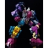 PC-24 Perfect Effect - Perfect Combiner - POTP Abominus Add on Set