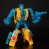 Transformers Power of the Primes Deluxe Sinnertwin
