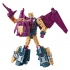 Transformers Power of the Primes - Deluxe Cutthroat