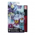 Transformers Power of the Primes - Master Wave 3 - Set of 3