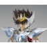 Saint Seiya - Saint Cloth Myth - Pegasus Seiya - Heaven Chapter Ver.