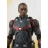 S.H.Figuarts - Avengers - Infinity War - Falcon