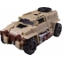 Transformers Power of Prime - PP-38 Outback