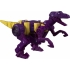 Transformers Power of Prime - PP-39 Cindersaur