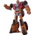 Transformers Power of Prime - PP-41 Wreck-Gar