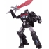 Transformers Power of Prime - PP-42 Nemesis Prime