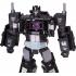 Power of Prime - Transformers - PP-42 Nemesis Prime