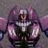 Transformers Masterpiece MP-43 Megatron - Beast Wars